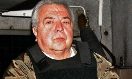 Gilberto Rodríguez dice que le han pedido hablar en contra de Petro y Uribe