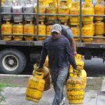 Precios del gas propano han aumentado en un 70% en Colombia