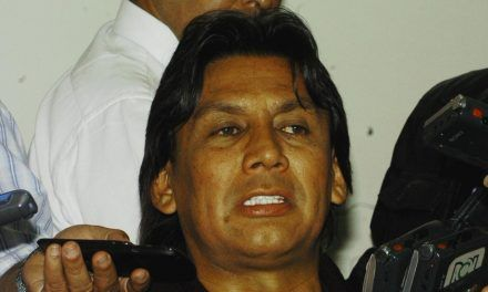 """Relájense mamertos"": Pimentel tras descenso del Boyacá Chicó"