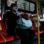 13 ciudades extenderán medidas restrictivas hasta el próximo 3 de mayo