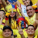 Gobierno señala que la Copa América sigue firme y se realizará sin público