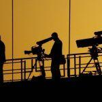 Colombia, el cuarto país donde más se amenaza la prensa en A. Latina