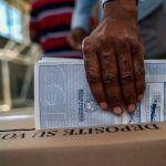 82% de colombianos no votaría por candidato que apoye reforma tributaria