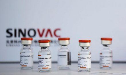Sinovac cierra sus puertas a privados de Colombia y no venderá sus vacunas