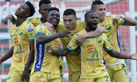 Real Cartagena se juega la clasificación ante el líder Atlético Huila