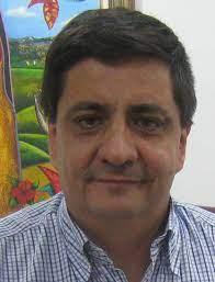 Eduardo Pastrana Bonilla es el nuevo rector (E) de la Usco