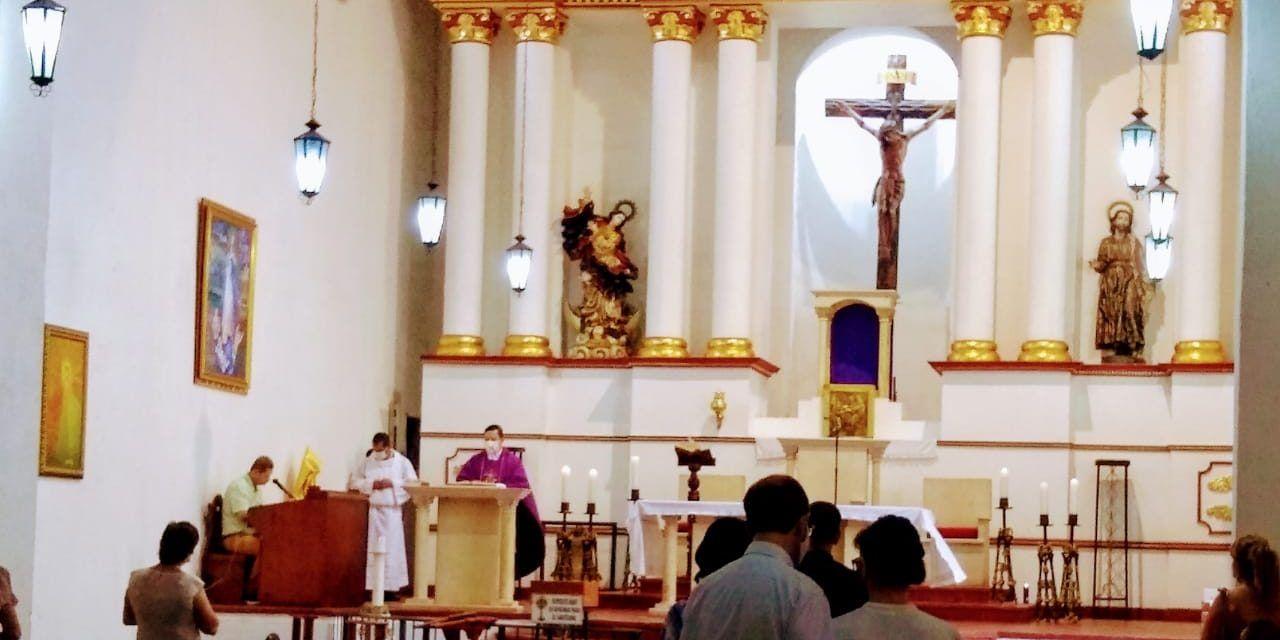 Mitos y tradiciones de la Semana Santa
