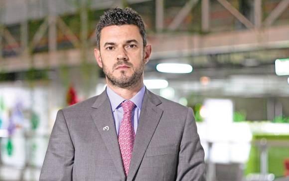 Tras cuestionamientos, gerente de EPM renunció a su cargo después de una semana