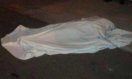Conmoción en Samaniego, Nariño por múltiples asesinatos; 2 venezolanos, entre las víctimas