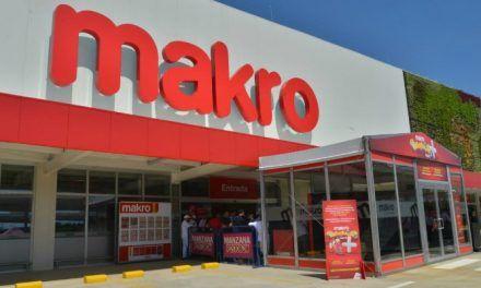 Supertiendas Makro llegará a Neiva para generar nuevos empleos