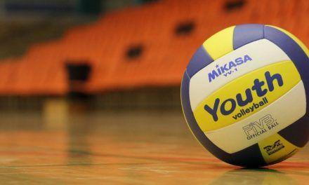 Neiva será sede del mejor voleibol infantil nacional este año