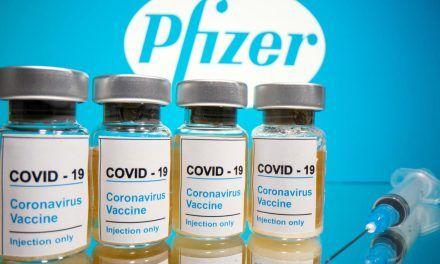 Pfizer anunció que no venderá su vacuna contra el coronavirus a privados