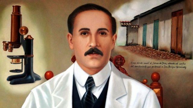 José Gregorio Hernández, el médico de los pobres, ya es beato