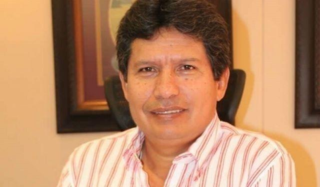 Procuraduría revoca fallo contra Ariza Quintero