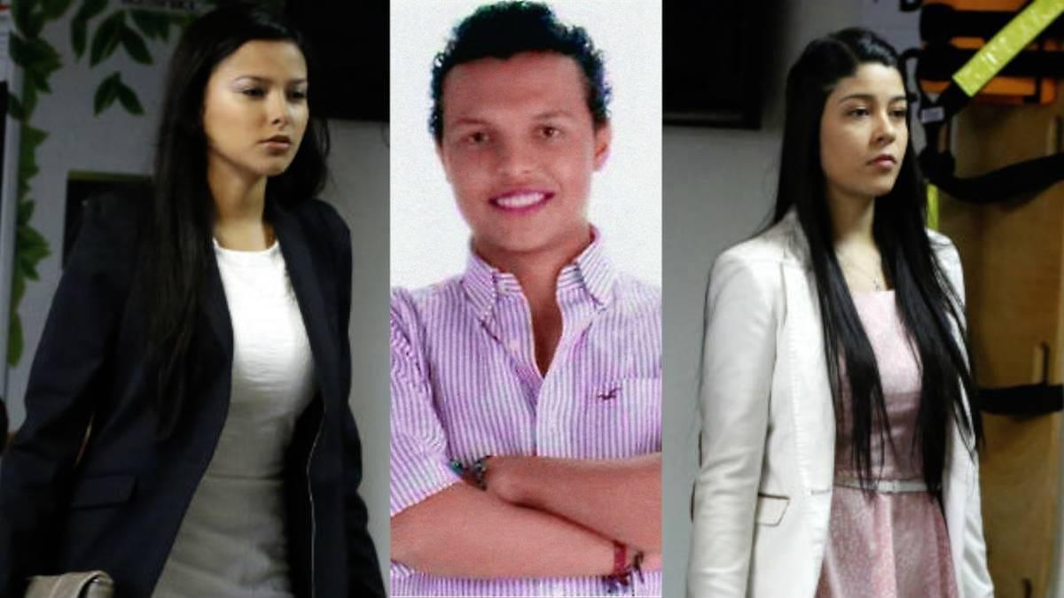 Absueltas Laura Moreno y Jessy Quintero, ¿Irresponsabilidad de la Fiscalía en Caso Colmenares?