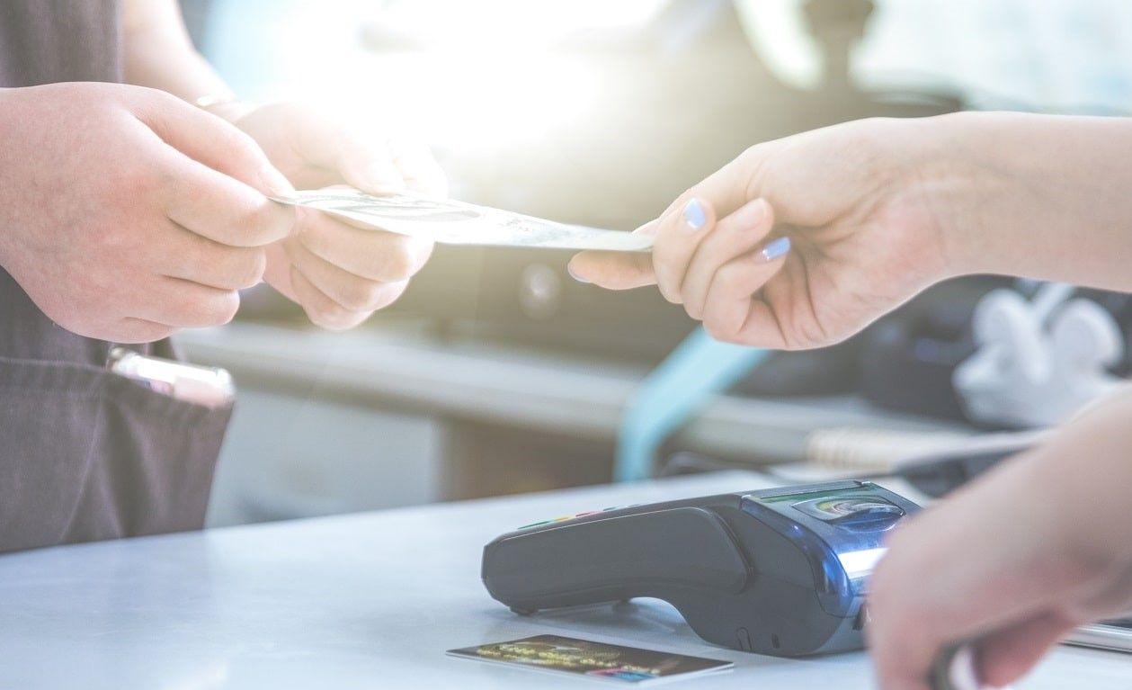 Desembolso de nuevos créditos se redujo 26,5% en promedio