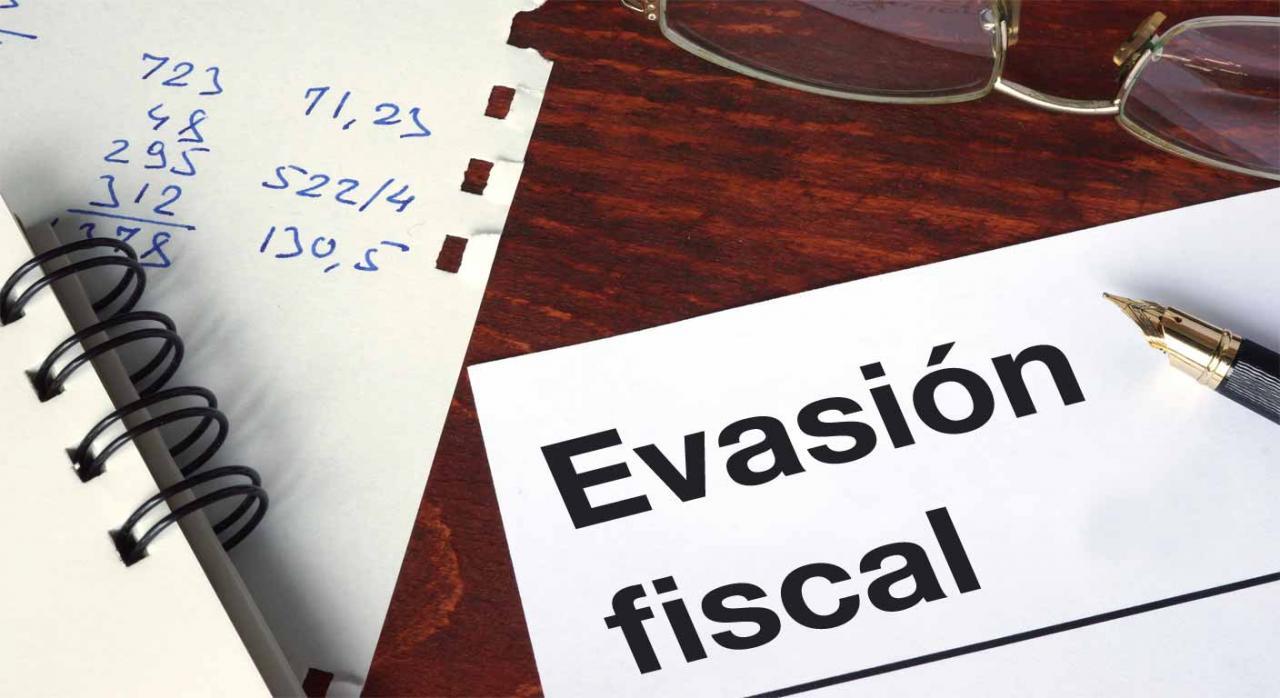 De $14 billones sería la nueva reforma tributaria