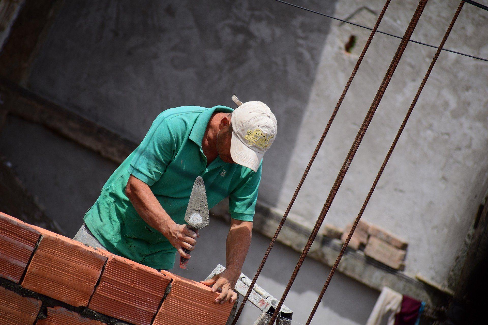Sector vivienda continúa siendo clave en la reactivación del país