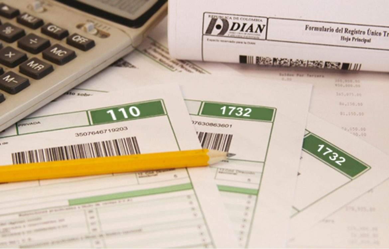 'No hay nada más permanente que un impuesto transitorio'