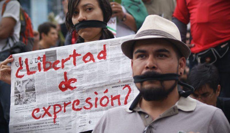 CPB condena ataques contra medios y propone diálogo