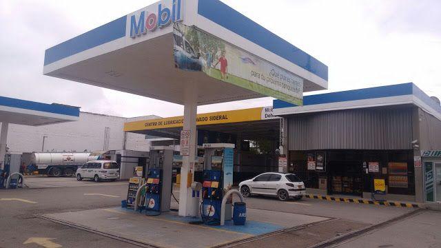 En Pitalito solo podrán tanquear 50.000 pesos de gasolina