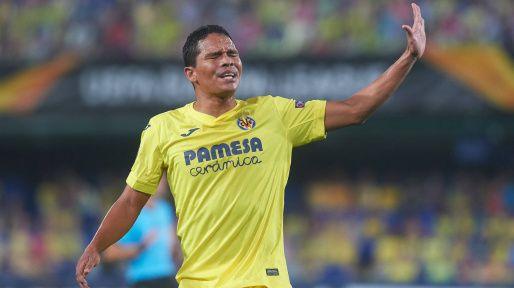 El Boca Juniors quiere a Bacca