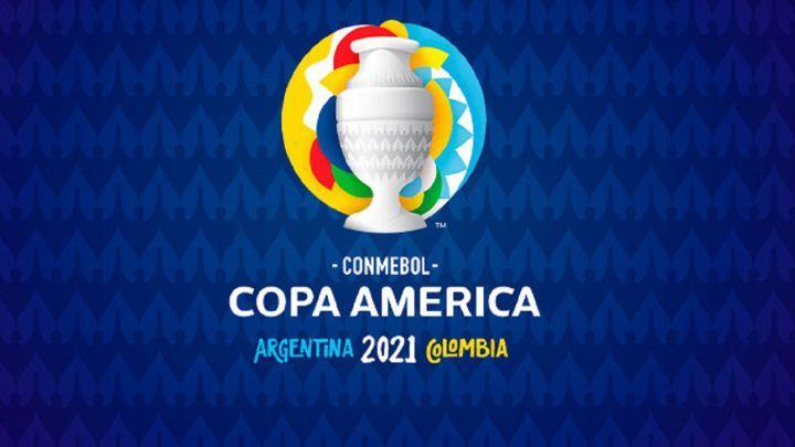 Copa América se aleja de Colombia; Argentina se quedaría con el torneo