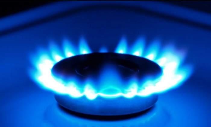 Desde esta tarde se suspenderá servicio de gas en Pitalito y Timaná
