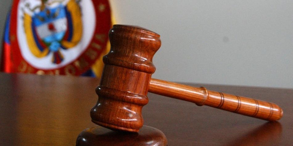 Carrera por evitar que precluyan 1.200 casos en Comisión de Disciplina
