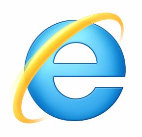 Adiós a Internet Explorer