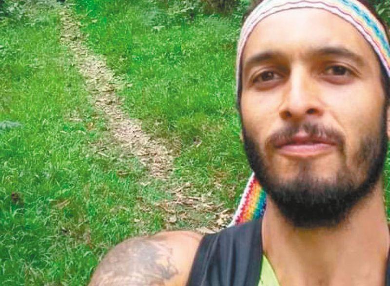 Fiscalía maneja tres hipótesis por muerte de Lucas Villa