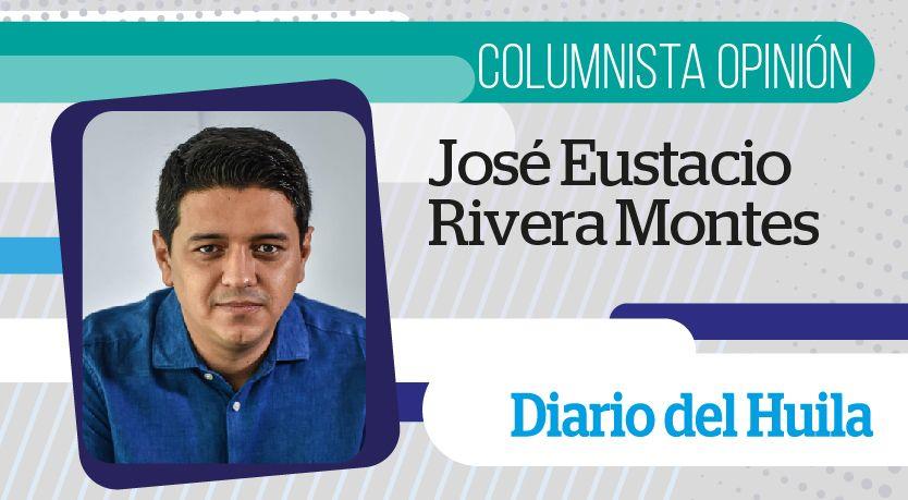 ¿Petro y el de Uribe?