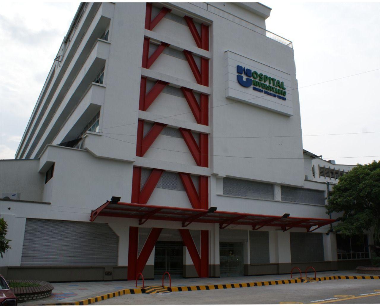 Declaran alerta roja en red hospitalaria del Huila