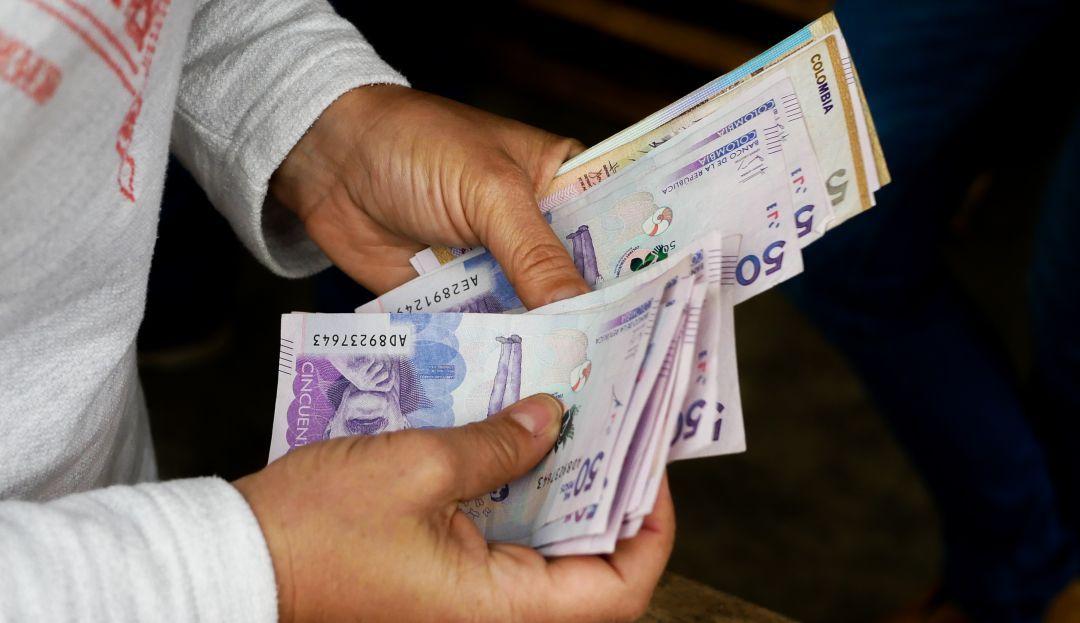 Aprobados $16 mil millones para proyectos de reactivación económica en el Huila