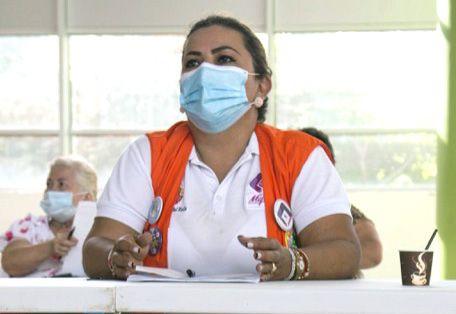 En estado crítico Derly Pastrana: Hospital Universitario de Neiva