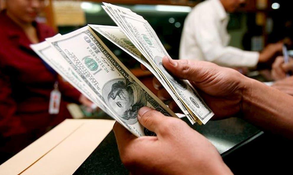 72.2 millones de dólares se enviaron en remesas al Huila