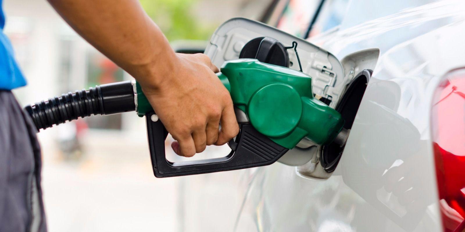 Base gravable de la sobretasa a la gasolina, entra de 'urgencias' al Congreso