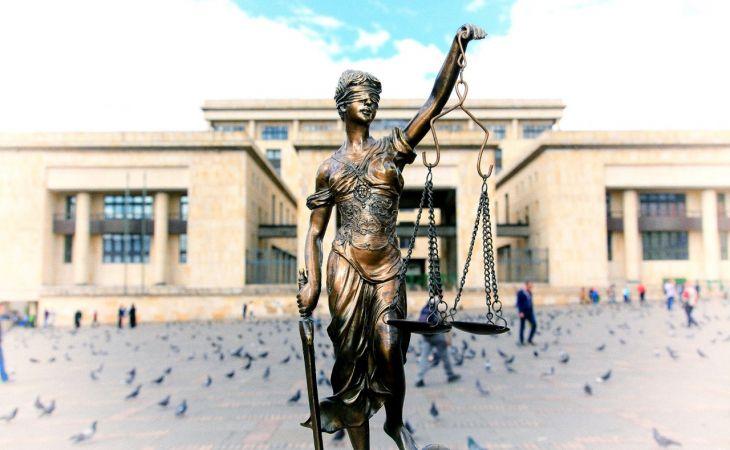 La reforma a la justicia ya no tiene reversa
