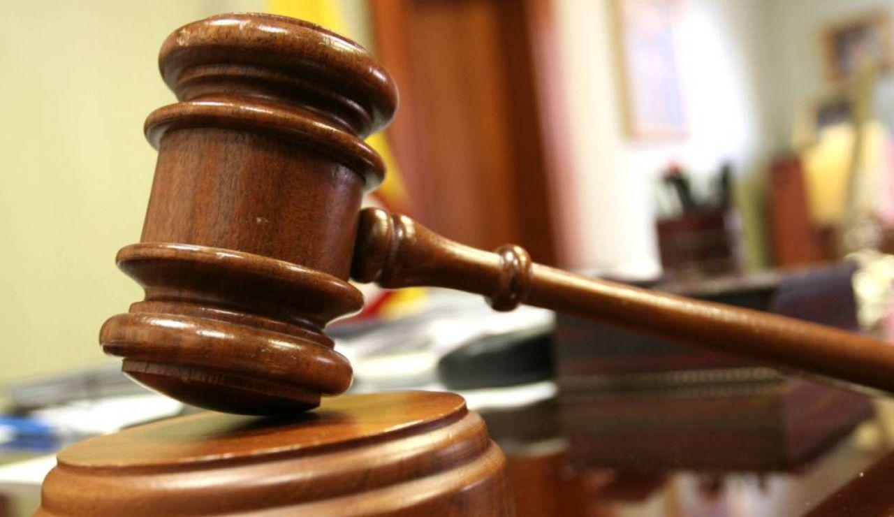 Tribunal ordena extinguir bienes asociados al 'Cartel de falsas pensiones'