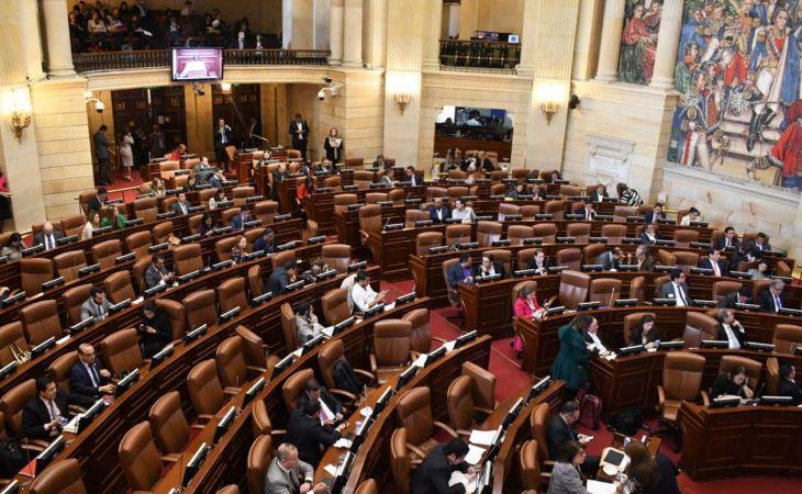 Incertidumbre por proyectos de ley para ayudas económicas