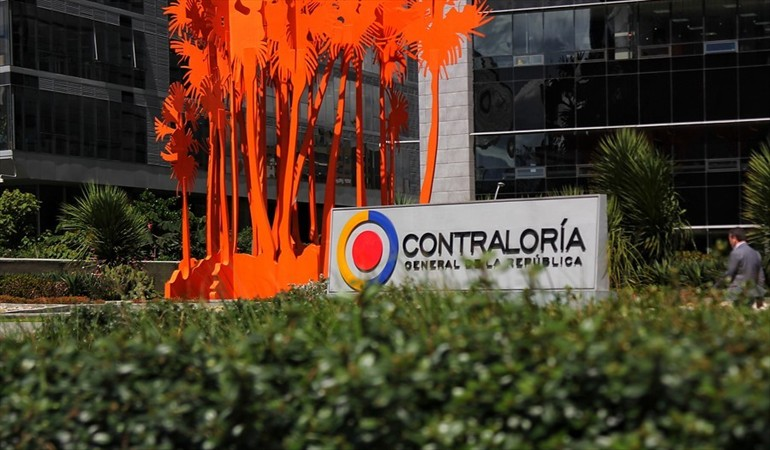 Contraloría encontró sin legalizar 22 mil subsidios de VIS asignados antes de 2012