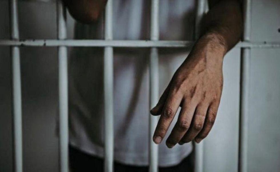 Condenado a 42 años por el feminicidio de su hija menor