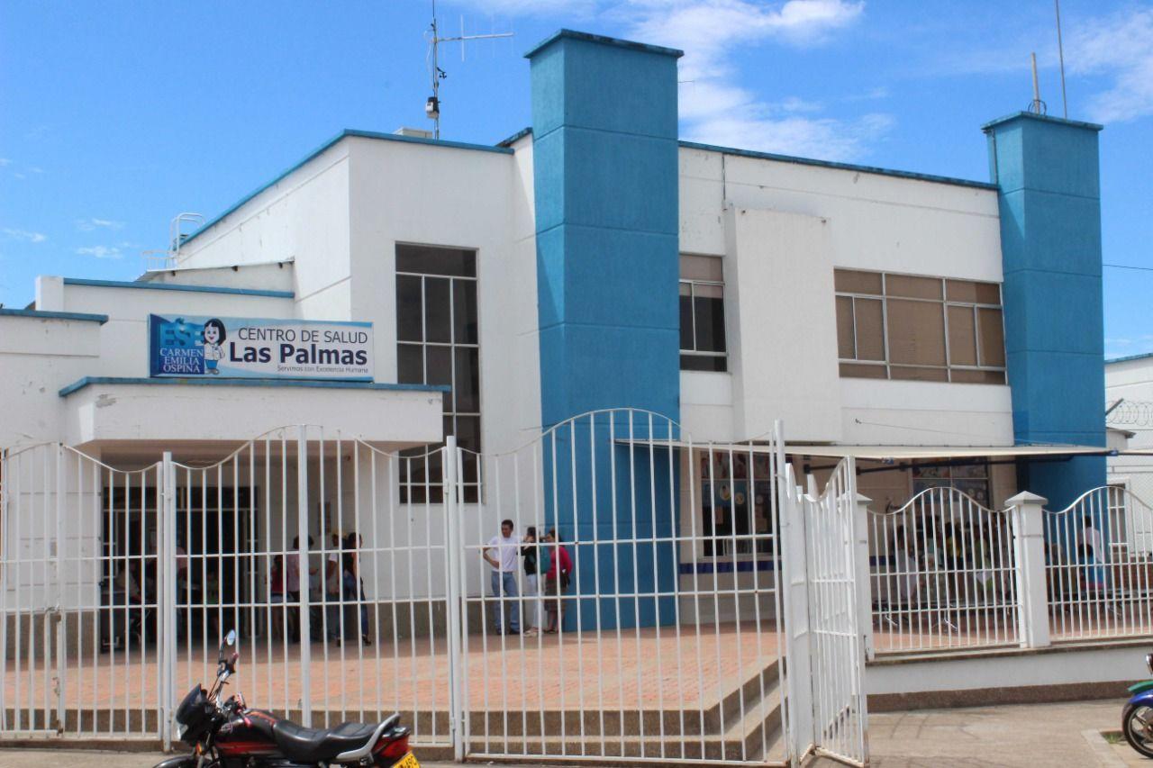 Personal del centro de salud de Las Palmas, en zozobra por amenazas frecuentes