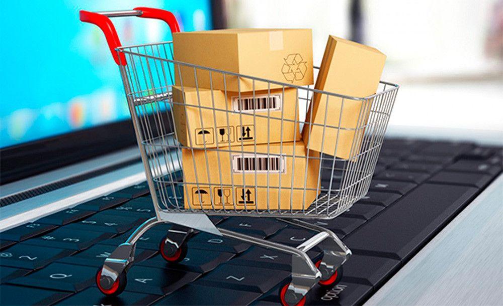 Mañana se lanza Ferias Virtuales, para promover el comercio electrónico huilense