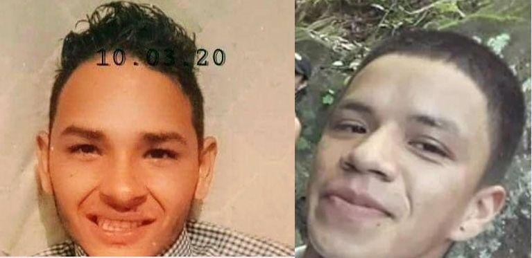 Dos personas asesinadas esta noche en Algeciras