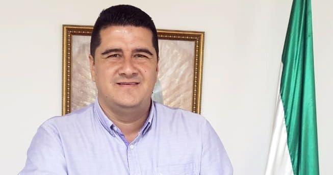 Procuraduría profiere cargos contra ex alcalde de Elías