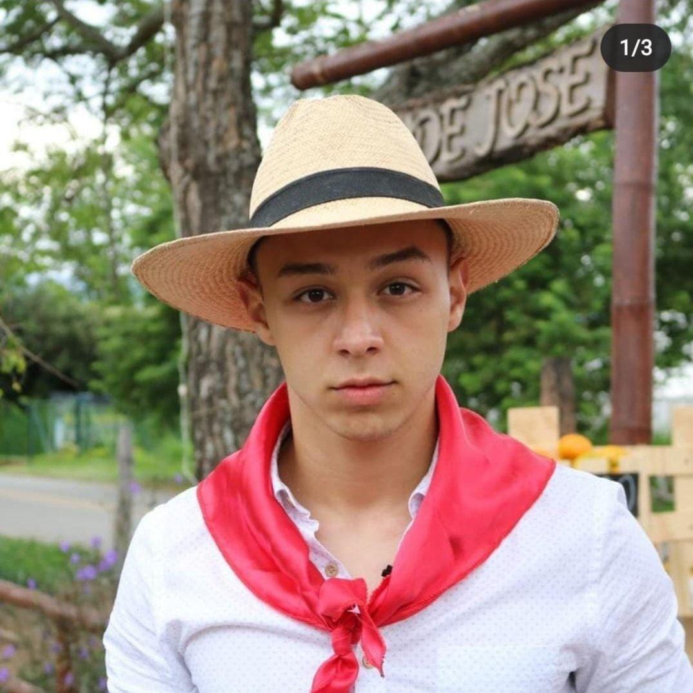 Joven asesinado por no dejarse robar en Neiva