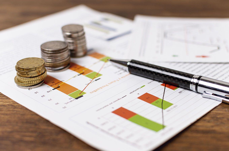En segundo trimestre de año la economía subió 19%