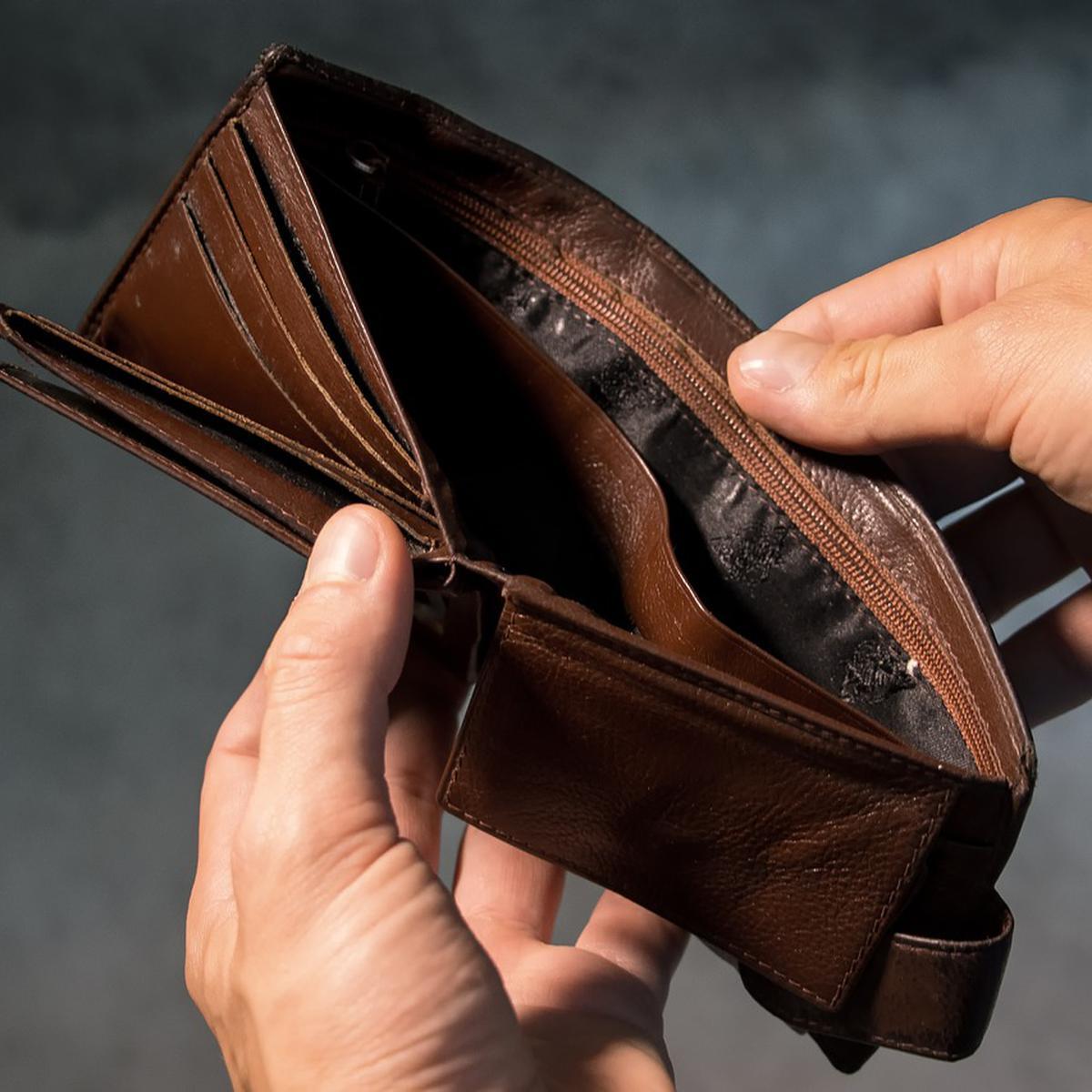 Ley de insolvencia, espera reforma en el Congreso