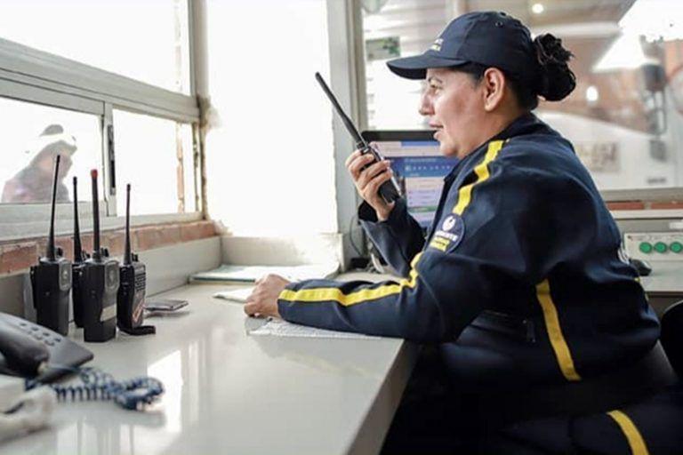 Ocupaciones con posibilidad de teletrabajo tendrán una recuperación más rápida